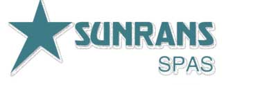 Guangzhou Sunrans Sanitary Ware Co., Ltd