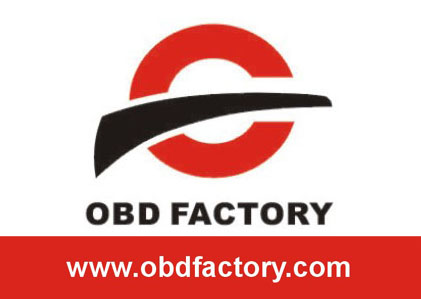 OBD Diagnosis Co.Ltd.