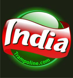 India Trampoline Ltd.
