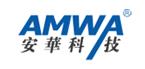 Amwa Technology Co.,Ltd