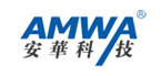 Amwa Technology Co.,Ltd
