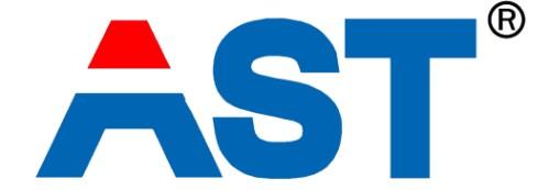 Austar Hearing Science & Technology (Xiamen) Co., Ltd.