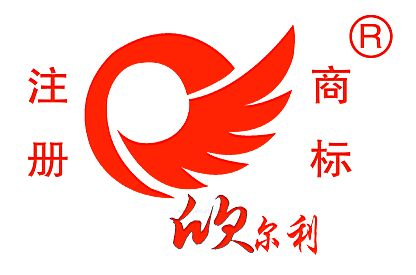 Shijiazhuang Shinearly Chemicals Co.,Ltd