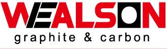 Wealson Enterprises Co.,Ltd.