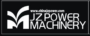 JZ POWER MACHINERY CO LTD