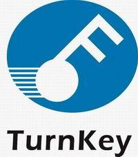Henan Turnkey Machinery Co.,Ltd