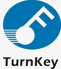 Henan Turnkey Machinery Co.,Ltd