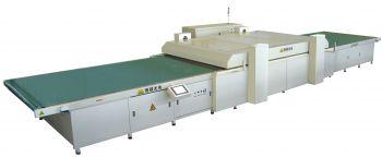 Boostsolar Photovoltaic Equipment Co.,Ltd