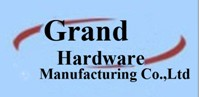 Grand Hardware Manufacturing Co.,Ltd