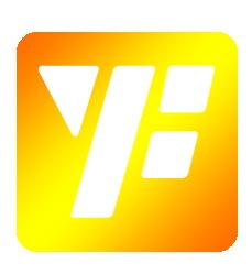 Shishi Yofo Gifts Co.,Ltd.