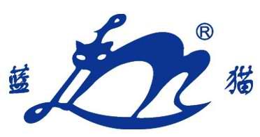 Tangshan Blue Cat Beverage Group Co., Ltd