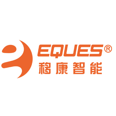 Eques Technology Co Ltd