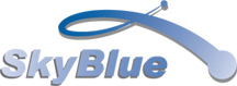 Shanghai Skyblue Chemical Co., Ltd.