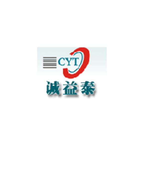 Qingdao ChengyiTai industrial&Trading Co.,Ltd
