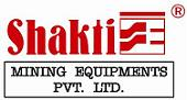 Shakti Mining Equipments Private Limited