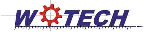 Wotech Industrial Co.,Ltd