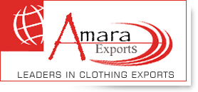 Amara Exports