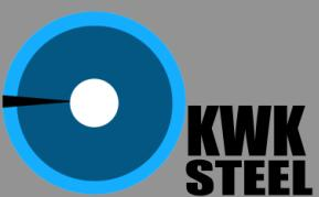 KWK Steel Co.,Ltd