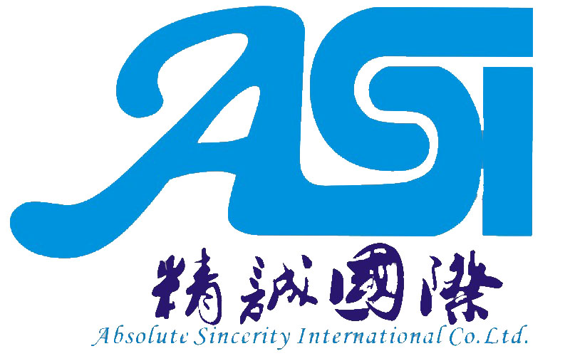 Absolute Sincerity International Co.Ltd.