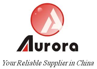 Aurora Electronic (Chengdu) Co., Ltd