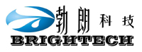 Suzhou Brightech Co.,Ltd.