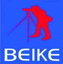 Guangzhou Beike Photographic Equipment Factory