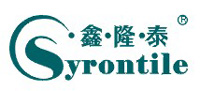 Syrontile Building Material Industry Co.,Ltd.