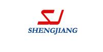 Weifang Shengjiang Import & Export Co.,Ltd