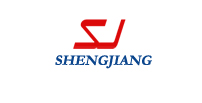 Weifang Shengjiang Import & Export Co.,Ltd