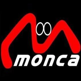 China Rongkai Group-MONCA Bicycle