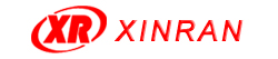 shanghai xinran import and export co.,ltd