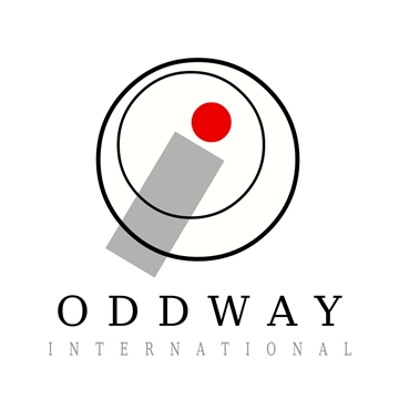 Oddway International