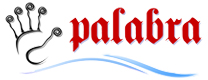 palabra international limited