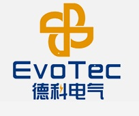 Anhui EvoTec Power Generation Co., Ltd