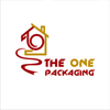 The One Packaging Machinery Co., Limited