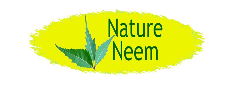 Nature Neem