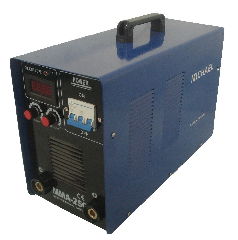 Michael Electromechanical Co.,Ltd