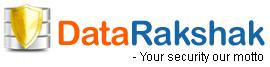 DataRakshak Tecnologies Private Limited