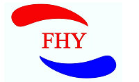 FHY Goodluck Technology Co.,Limited