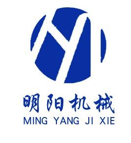 Dingzhou Mingyang wire mesh machine factory