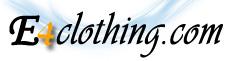 E7clothing co.,Ltd