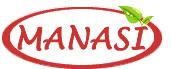 Manasi Tomato Industry Limited