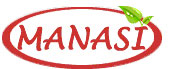 Manasi Tomato Industry Limited