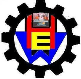 HIND ENGINEERING WORKS ( Wire Machinery )