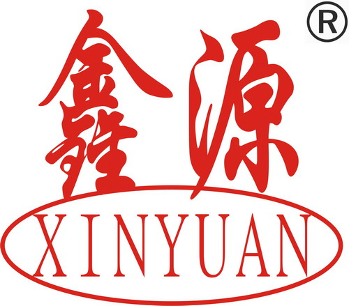 Zaozhuang Xinyuan Chemical industry Co.,Ltd(carbon black)