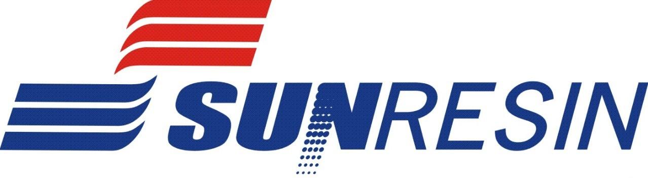 Sunresin New Materials Co. Ltd.,Xi`an