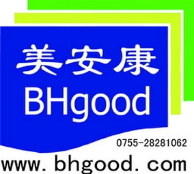Shenzhen B&H Technology Co., LTD