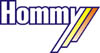hommy enterprise co.,ltd