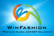 Winfashion Technologies Pvt Ltd