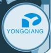 zhejiang huangyan yongqiang plastic mould factory